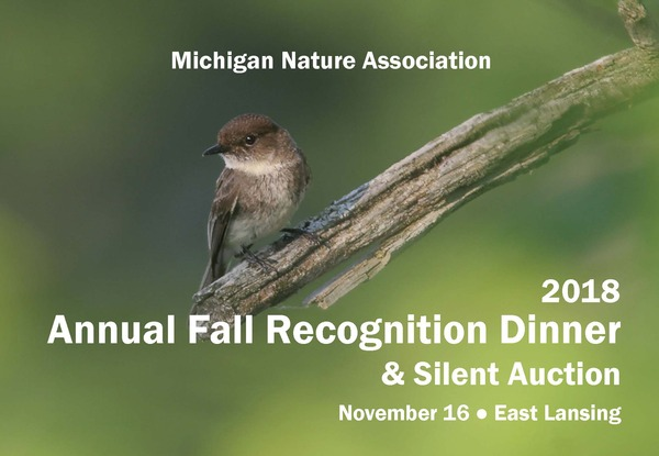 Annual Fall Recognition Dinner Graphic 2